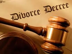 Divorce Attorney in Glendale